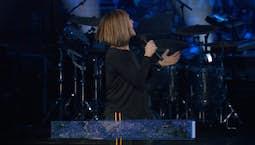 Video Image Thumbnail: Praise
