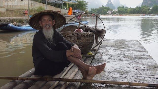Praise | State Of Faith: China | Marc...