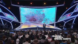 Video Image Thumbnail: Hillsong Church:  Special Guests