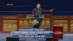 Video Image Thumbnail:That's What Love Looks Like Part 2
