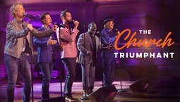 Video Image Thumbnail:The Church Triumphant