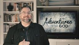 Video Image Thumbnail:Persecution: Good or Bad?