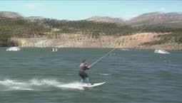 Video Image Thumbnail:Training
