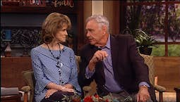 Video Image Thumbnail:James and Betty Robison | God's Heart For You Part 1