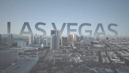 Video Image Thumbnail:Las Vegas: Sin City Redeemed