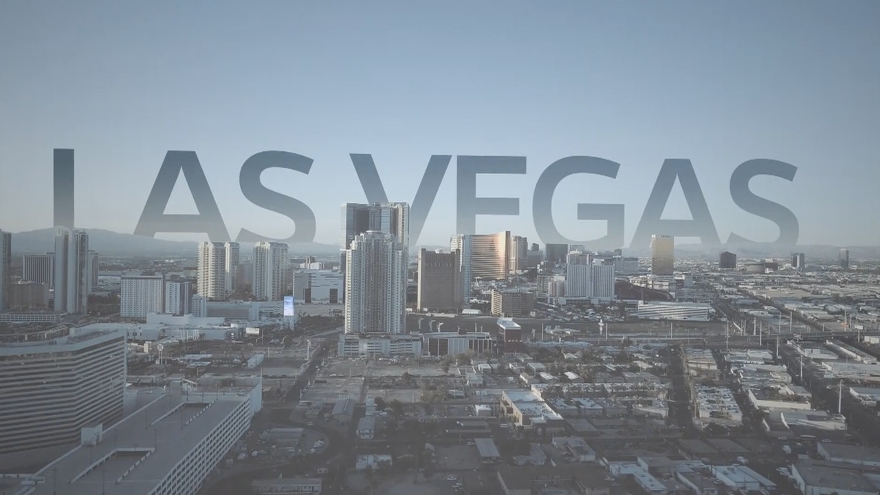 Watch Las Vegas: Sin City Redeemed