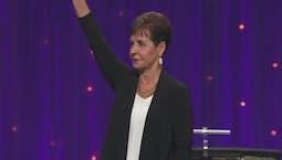 Video Image Thumbnail:You Belong To God