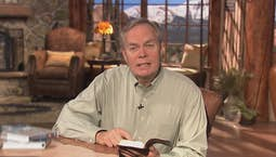 Video Image Thumbnail:Living In God's Best   February 10, 2021