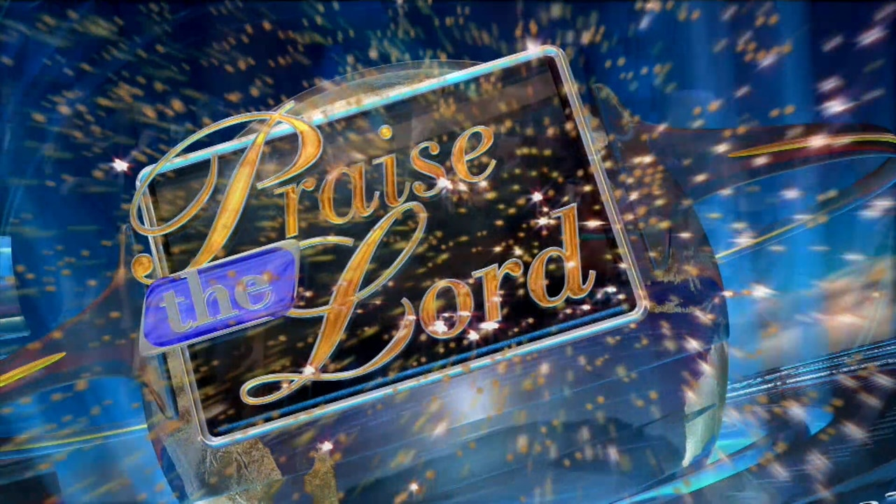 Watch Praise the Lord