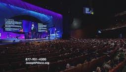 Video Image Thumbnail:Inherit God's Promises By Faith, Not Works Part 3
