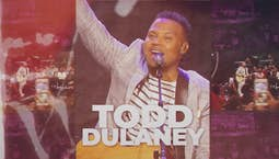 Video Image Thumbnail:Todd Dulaney