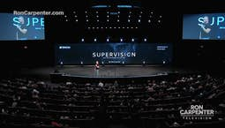 Video Image Thumbnail: Supervision