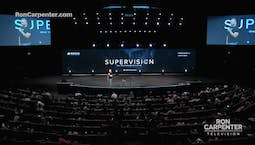 Video Image Thumbnail:Supervision