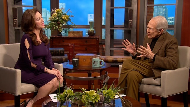 The 700 Club - March 20, 2019