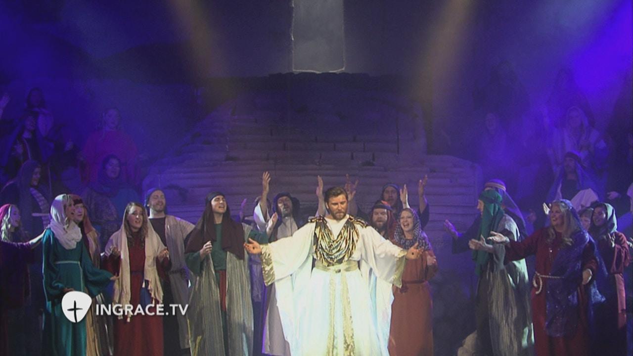 Watch Bethlehem's Tower Part 2