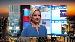 Video Image Thumbnail:Guests Shannon Bream and Carly Fiorina