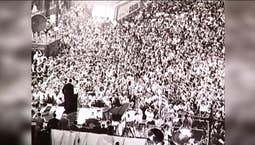 Video Image Thumbnail: Remembering Billy Graham