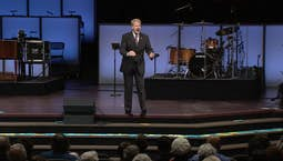 Video Image Thumbnail:Jonathan Falwell