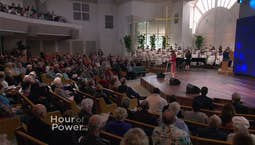 Video Image Thumbnail:Give God Your Best