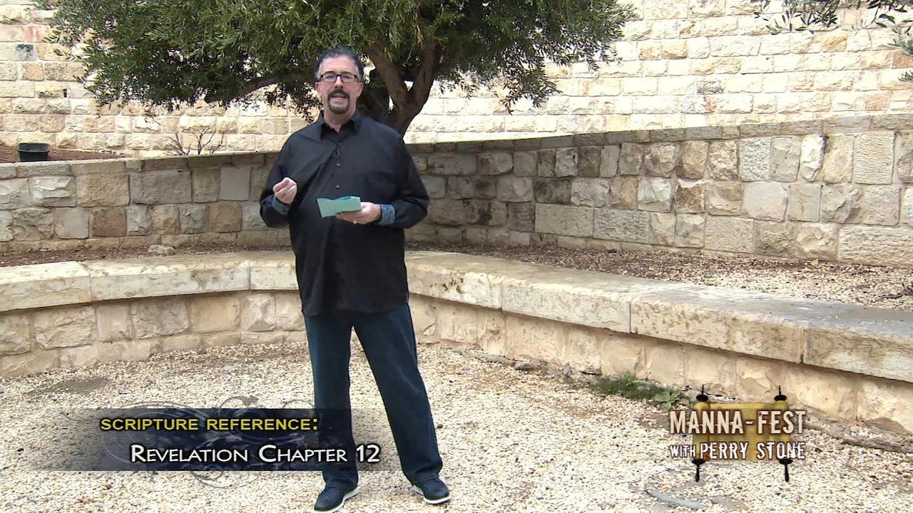 Watch Prophetic Rumors That Are Not True