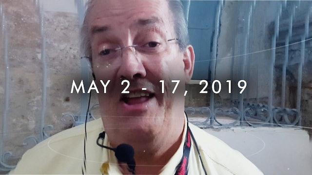 Celebrating 20 Years on the Radio Part 1