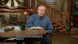 Video Image Thumbnail:Financial Stewardship   August 26, 2019
