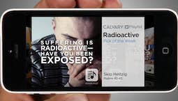 Video Image Thumbnail:Playlist: Radioactive Part 2