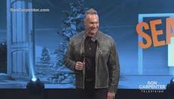 Video Image Thumbnail:Seasonal Doors Part 2