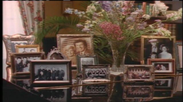 Lynda Randle Homecoming Favorites