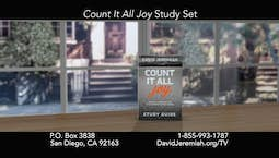 Video Image Thumbnail:The Joy of Ministry