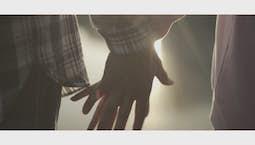 Video Image Thumbnail:His Peace, His Presence