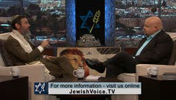 Video Image Thumbnail:The Lion of Judah