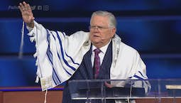 Video Image Thumbnail:The Mystery of the Prayer Shawl