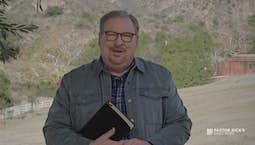 Video Image Thumbnail:How God Heals Broken Nations Part 1