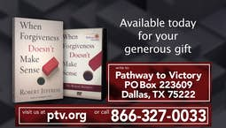 Video Image Thumbnail:When Forgiveness Doesn't Make Sense: Forgiveness on Trial