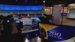 Video Image Thumbnail:The 700 Club | January 9, 2020
