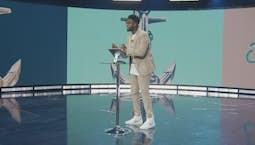Video Image Thumbnail:God Still Speaks Part 1