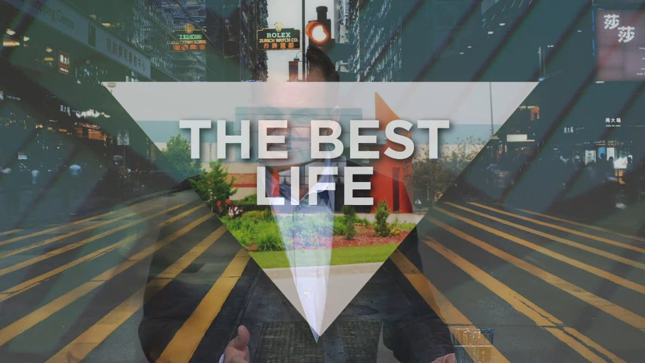 Watch The Best Life