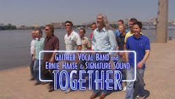 Video Image Thumbnail:Together