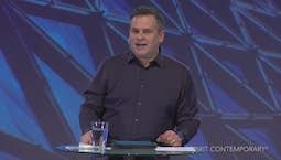 Video Image Thumbnail:Effective Prayer