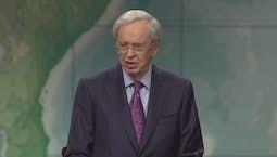 Video Image Thumbnail:God: Our Faithful Companion