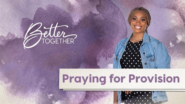 Better Together LIVE | Episode 183