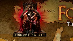 Video Image Thumbnail:The King of the North
