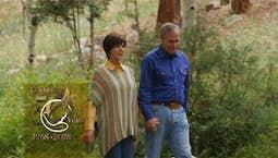 Video Image Thumbnail: Charis Week: A Sure Foundation | Thursday
