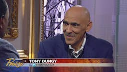 Video Image Thumbnail:Praise | Tony Dungy | March 6, 2020