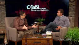 Video Image Thumbnail: From a Vision, to the Greatest Outpouring Part 1
