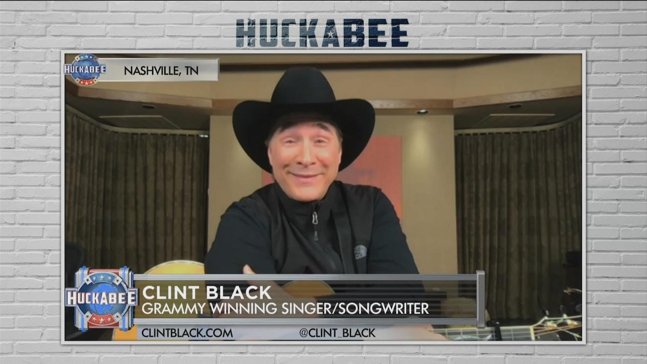 Watch Huckabee | April 25, 2020