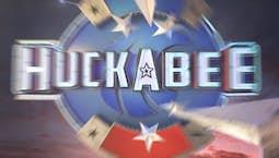 Video Image Thumbnail: Huckabee Trump Promo