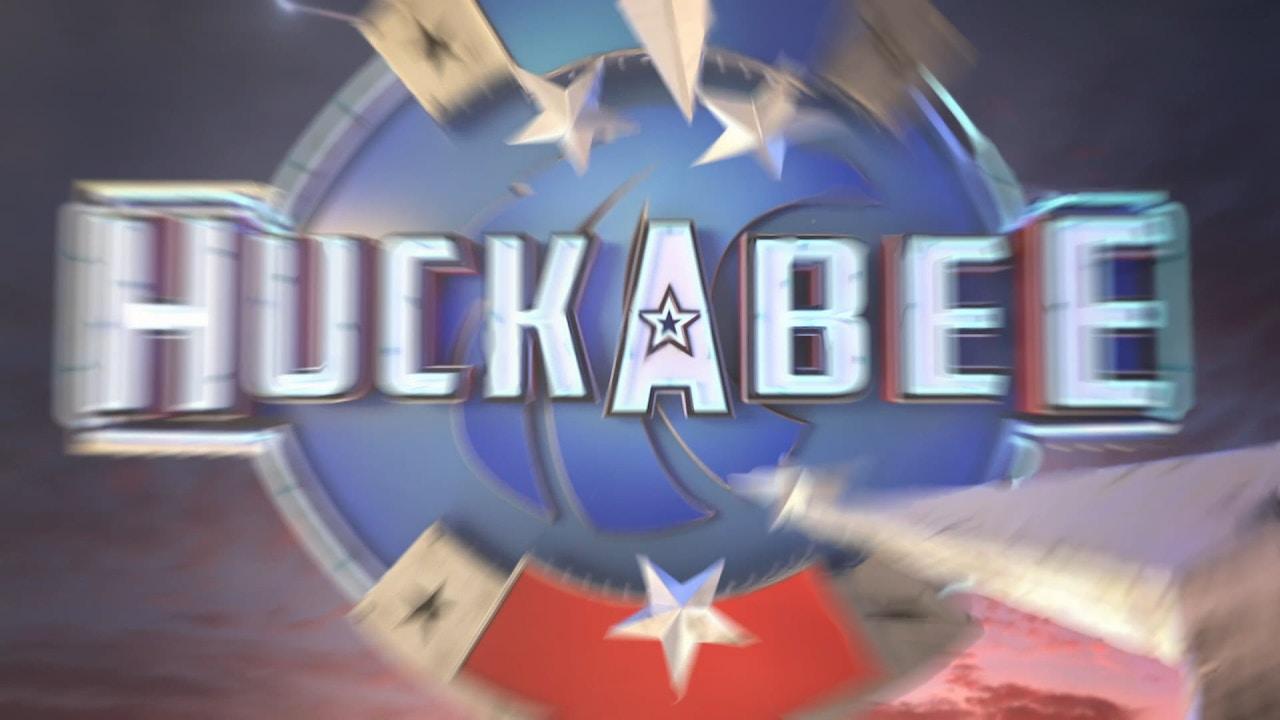 Watch Huckabee Trump Promo