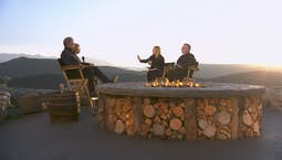 Video Image Thumbnail:HD-TBNSPL6970R
